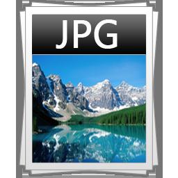 Imagen en JPG